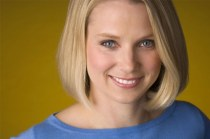 Ceo-yahoo-Marissa-Meyer