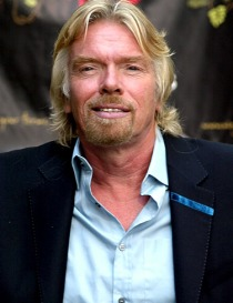 richard-branson-picture-1